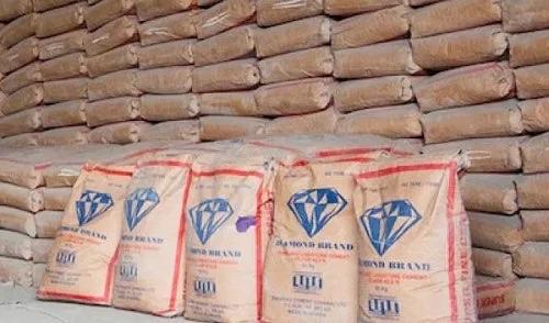 Cement Ghana, Cement Mix Ghana, Cement Blocks Ghana, Paving Blocks Ghana, Hollow Blocks Ghana, Solid Blocks Ghana, Windows Ghana, Rebar Ghana, Cement Block Factory, Cement Block Store, Cement Delivery, Belrose Block Factory, Cement Products, Cement Atwima District, Cement Ashanti