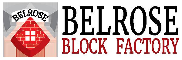 Belrose Block Factory